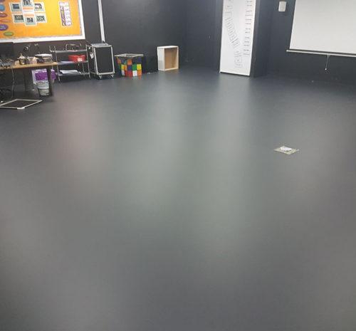 Ips Flooring Contractors Jyoti Flooring Works